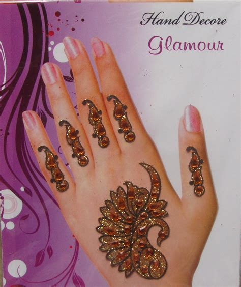 cheap henna tattoo 28 cheap henna 20 sheets wholesale black henna