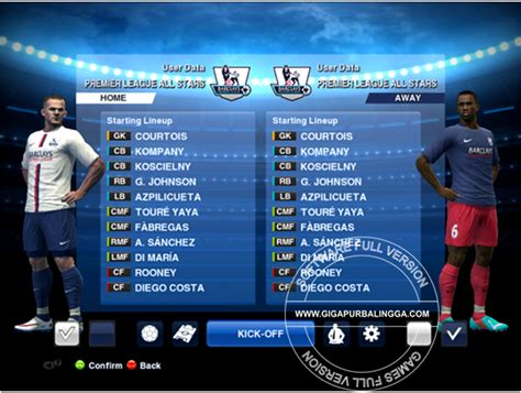 bagas31 update pes 2013 pc update data pack 6 0 and patch pes 2013 autos post