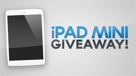 Iphone 5s Giveaway International - onlyidevice apple tech more home