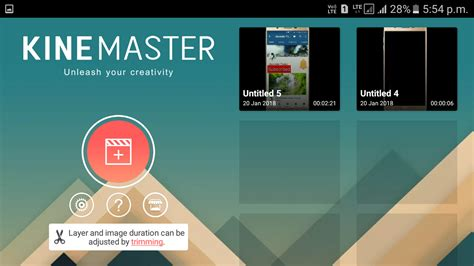 download mp3 cutter uptodown top 5 android apk you must have fun and factz 4 u