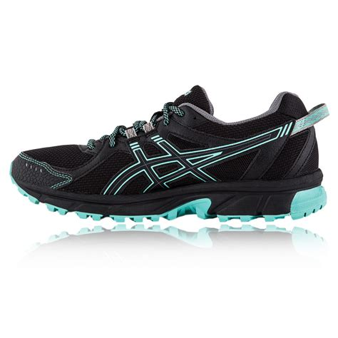 factory outlet asics gel sonoma 2 womens trail running
