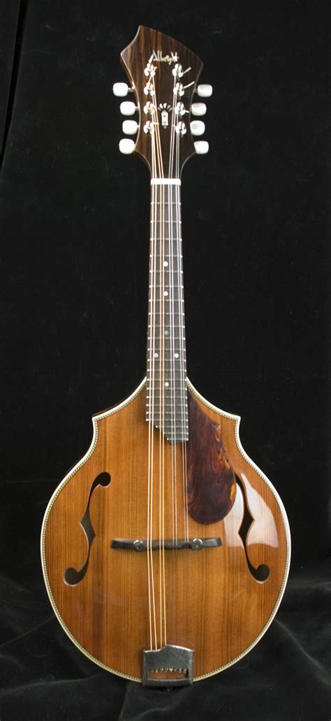 handmade mandolin features handmade instruments for