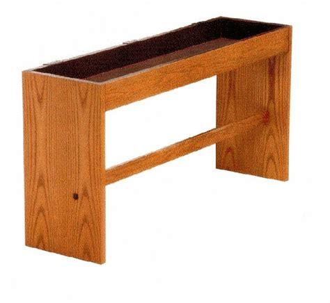 Organ Benches cpsc allen organ company announce recall of wooden organ bench cpsc gov