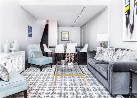 velvet living room furniture 10 neutral velvet sofas for an elegant inviting living