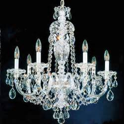 wedding chandeliers rentals wedding chandelier rental boone by av connections