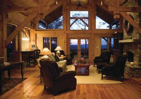 a frame house plans with loft log home floor plans loft 17 best 1000 ideas about loft