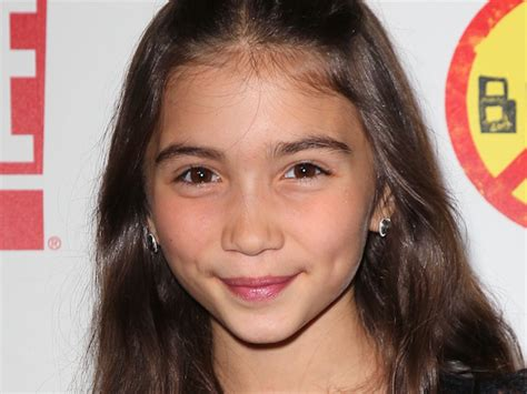 older black actresses 2014 this 10 year old actress gets a huge paycheck for new