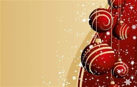 template undangan natal gratis template kartu ucapan natal tahun baru tutorial