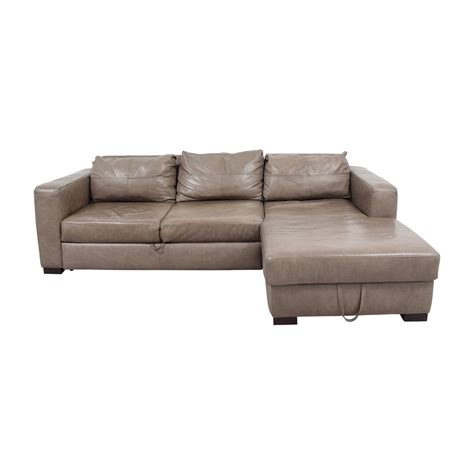 who makes arhaus sofas buy sofa quality used furniture