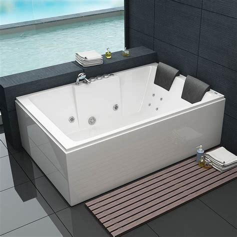 salle de bain avec baignoire balneo baignoire aplusshippingcenter