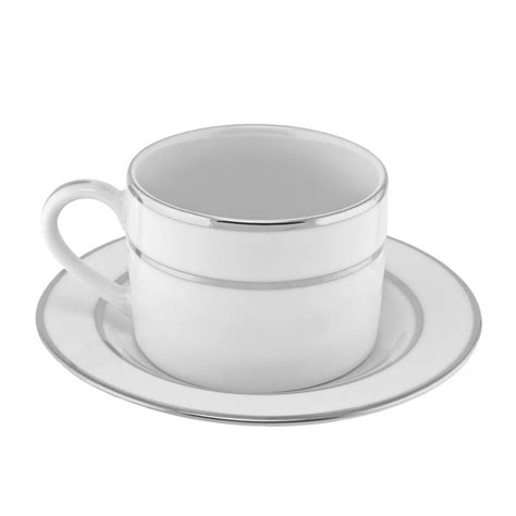 Coffee Cup With Saucer rent some china saucers with silver at all seasons