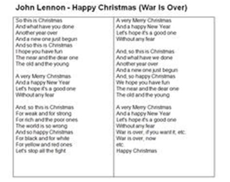 het  donker daar buiten tekst kerst liedjes met tekst pinterest