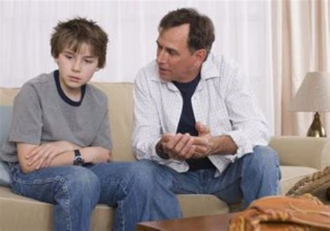 art corporal punishment by parents corporal punishment can lead to drug abuse health