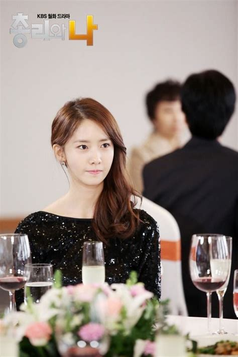 anti kpop fangirl drama sooyoung is a rude bitchor 196 best images about yoona on yoona im yoona