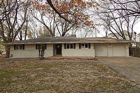 houses for sale johnston iowa johnston iowa reo homes foreclosures in johnston iowa search for reo properties