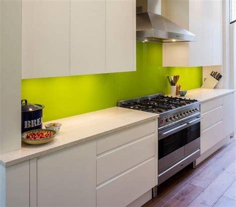 billige küche umgestalten k 252 che k 252 che gr 252 n gestalten k 252 che gr 252 n gestalten k 252 che