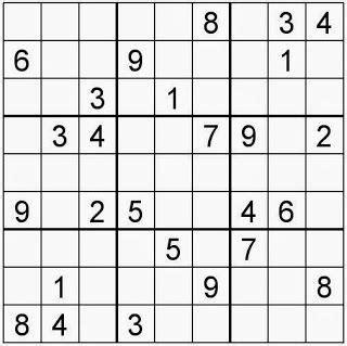 printable sudoku livewire pasatiempos para imprimir sudoku n 186 144 sudoku en