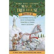 magic tree house 56 magic tree house books 1 4 dinosaurs before the