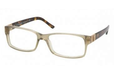 polo eyeglass frames ph2046 . polo eyeglass frames for men.