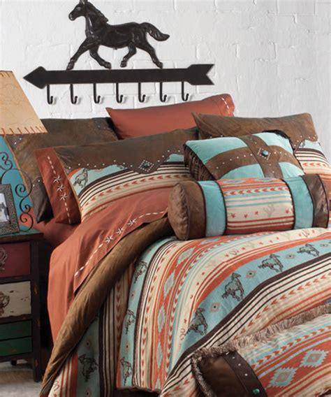 aztec bedding painted desert aztec bedding aztec pattern tapestry