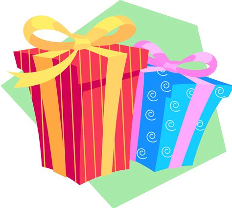 presents for abcreads gifts on a shoestring budget