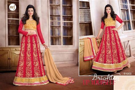 Brukat Bordir Dress Ds 600 Premium Import mf 61009 bajuindia bajuindia