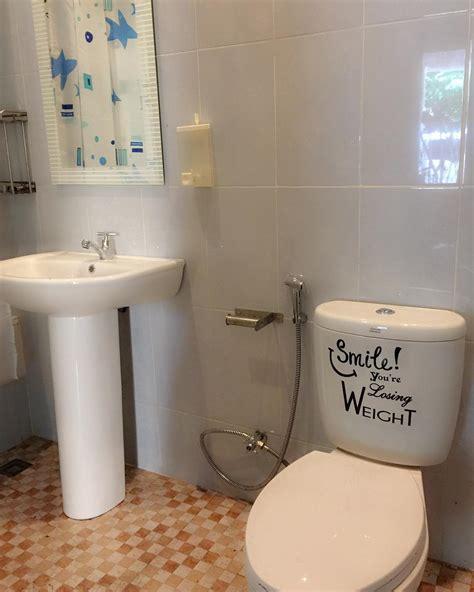 Rak Gantung Dinding Kamar Mandi Multy Fungsi Rak Handuk Serbaguna gambar kamar mandi minimalis terbaru fimell