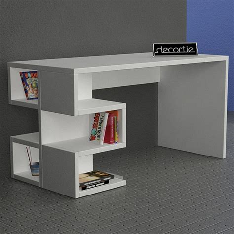 17 best ideas about office table on office