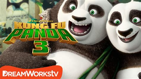 film comedy fantasy terbaik 11 film mandarin terbaik sepanjang masa playcrunch