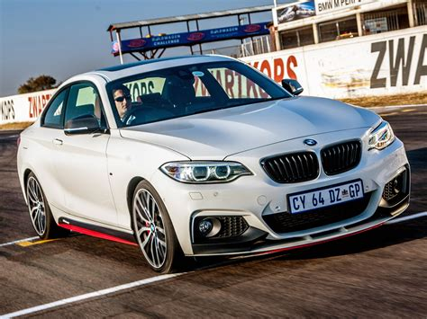 Bmw 2er 2017 Price by Bmw 2er Coupe 2014 Html Autos Post