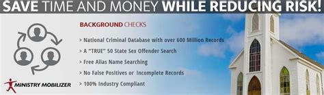 Free Background Check Mn County Arrest Records Us Criminal History Information Getting Criminal Records