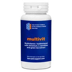 Vitamins To Take For Detox Dr Atkins by 1000 Images About Low Carb Vitamins And Supplements On