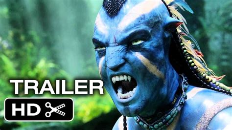 by the sea trailer 2 2015 movie trailers and videos avatar 2 www imgkid com the image kid has it