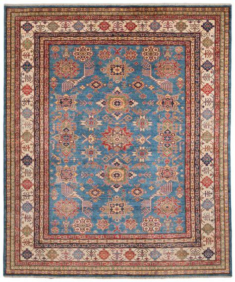 kazakhstan rugs afghan kazakh rug kebabian s rugs