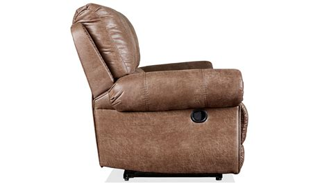 ashley furniture swivel rocker recliner ashley 741 rocker swivel recliner