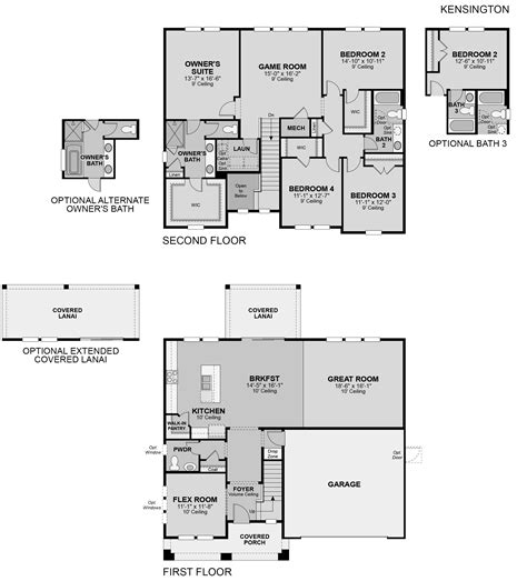 mile one floor plan mile one centre floor plan mile one centre floor plan 28