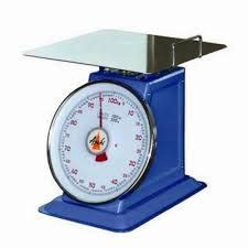 weighing machine | swisser instruments – swisser