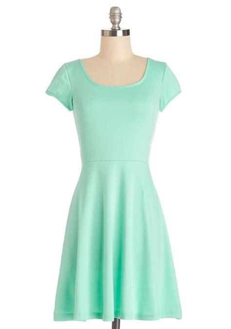 aqua color dress best 25 aqua dresses ideas on aqua color