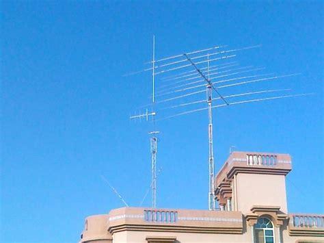 Antenna F23h A41tt Callsign Lookup By Qrz Ham Radio