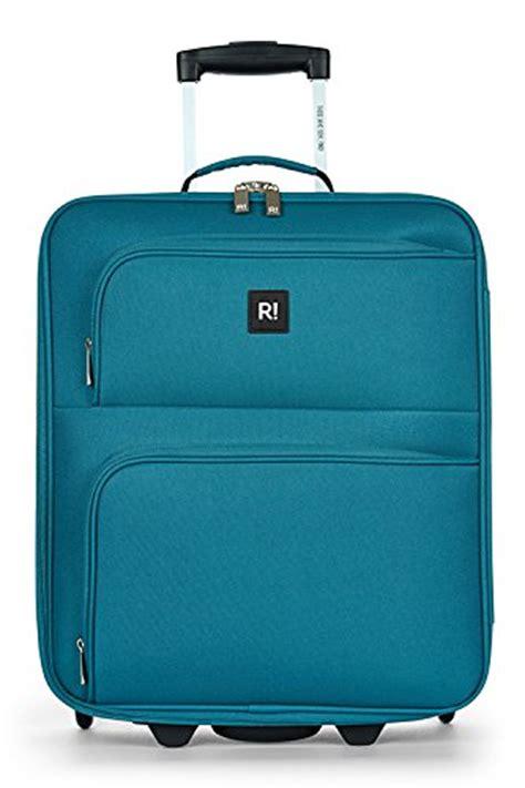 revelation luggage alex m1 cabin 40 liters