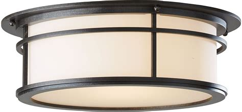 hton bay stained glass ceiling fan outdoor lighting gt closetoceiling light fixtures gt