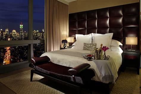 soho room nyc purentonline luxury travel