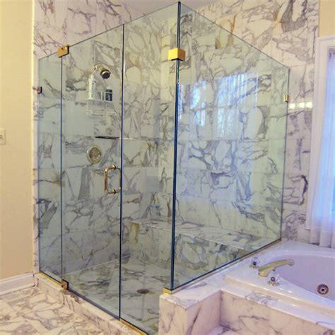 Shower Door King Free Estimate Shower Door King Shower Door Installations