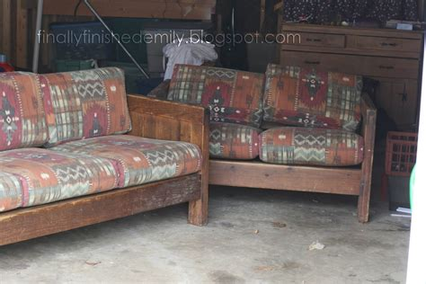 Cargo Furniture by Cargo Furniture Company Search Engine At Search