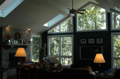 51 best images about family room addition plans on family room additions family room addition to 50 s ranch