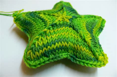 star pattern in knitting knit star patterns a knitting blog