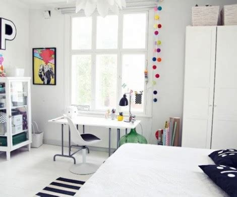 wandtattoo kinderzimmer skandinavisch m 246 bel im kinderzimmer einrichtung nach skandinavischer