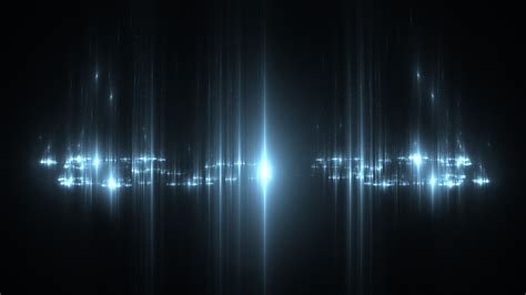 cool stock space stock wallpaper 476242