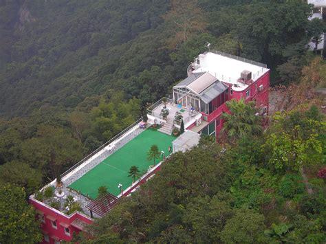 hong kong buy house where the ultra rich buy property in hong kong revealed hong kong expats guide