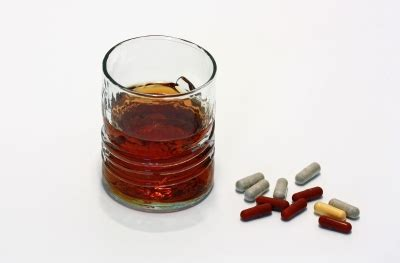 Benzodiazepines Detox Drinks by Migraines And Other Types Of Headaches How Many Are There